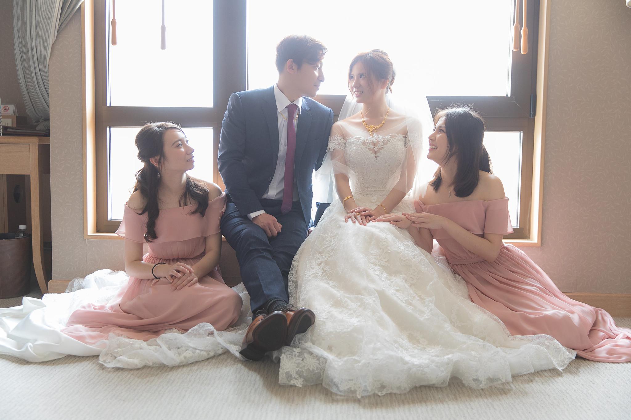 wedding (733)