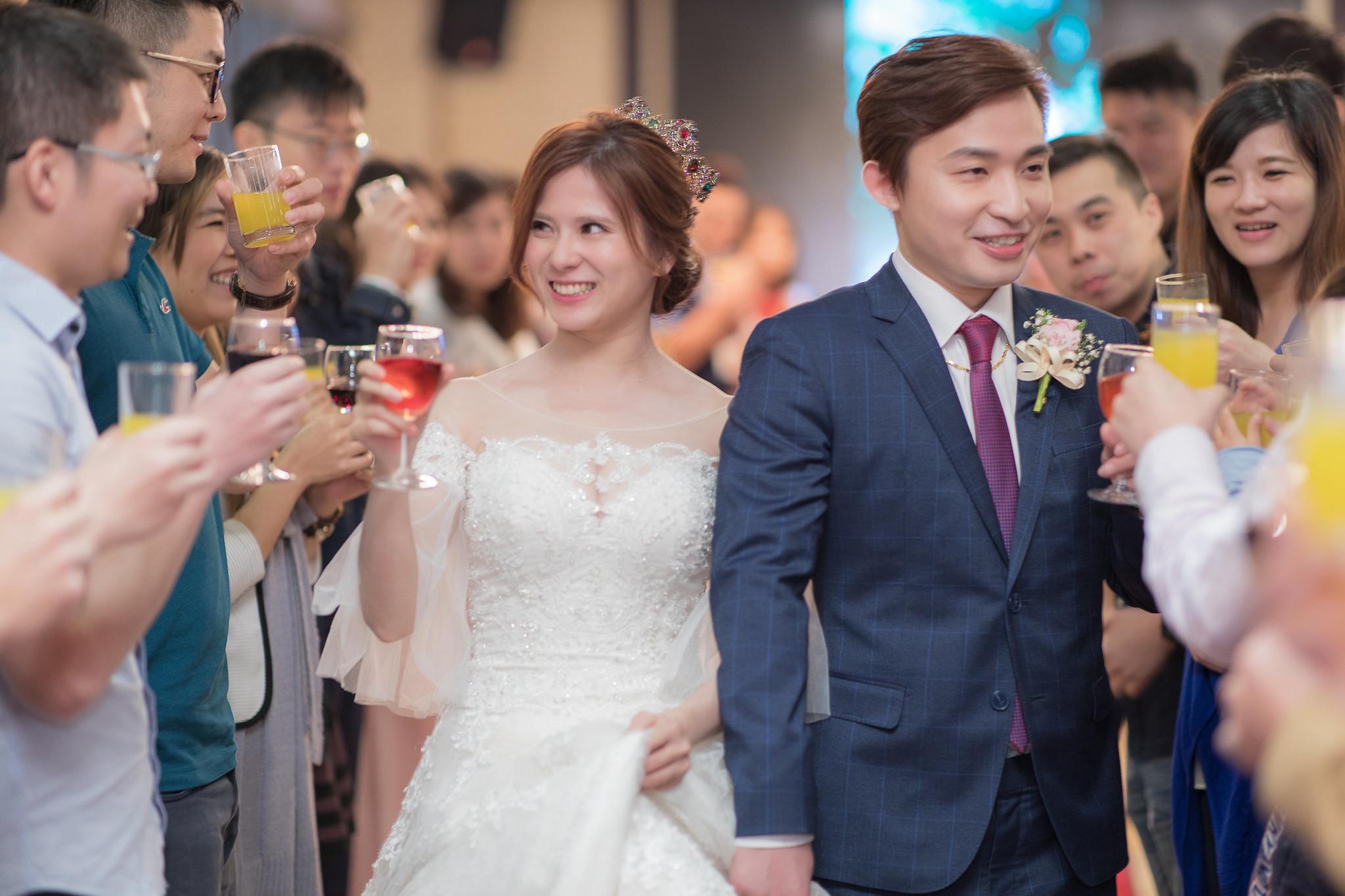wedding (1150)