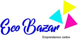 Logo Eco Bazar