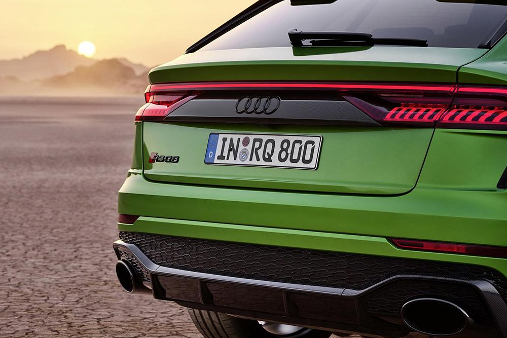 Audi-RS-Q8-2-1