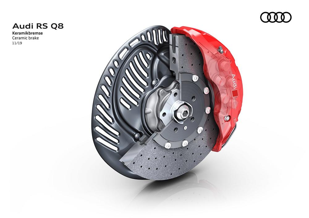 Audi-RS-Q8-67