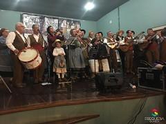 57 anos do Centro Cultural_7