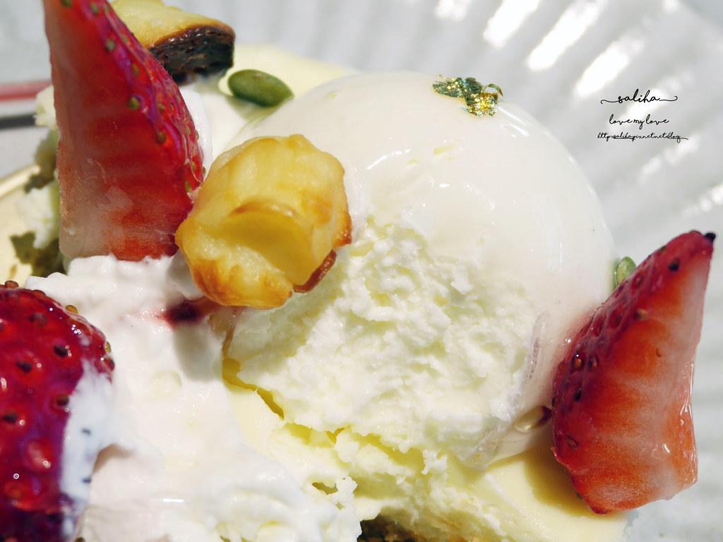 台北大安區麗水街好吃蛋糕下午茶咖啡廳甜點推薦松薇食品PINEROSE (3)
