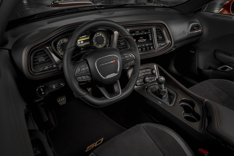 2020-Dodge-Challenger-50th-Anniversary-13