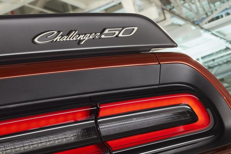 2020-Dodge-Challenger-50th-Anniversary-12