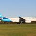 "<p><a href=""https://www.flickr.com/people/133301686@N05/"">Barry Swann</a> posted a photo:</p>  <p><a href=""https://www.flickr.com/photos/133301686@N05/49098746403/"" title=""C-GTSJ Airbus A330 243 Air Transat""><img src=""https://live.staticflickr.com/65535/49098746403_b74146b374_m.jpg"" width=""240"" height=""160"" alt=""C-GTSJ Airbus A330 243 Air Transat"" /></a></p>  <p>Manchester International Airport UK</p>"