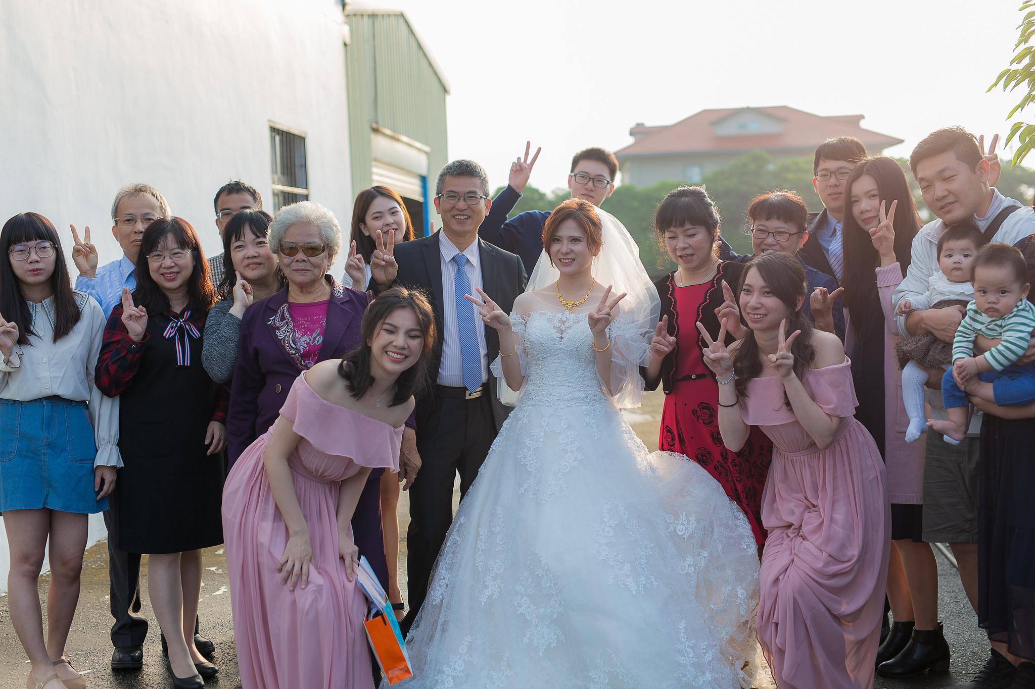 wedding (93)