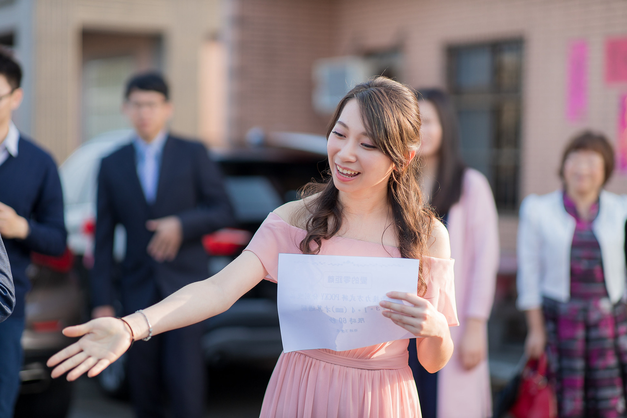 wedding (222)