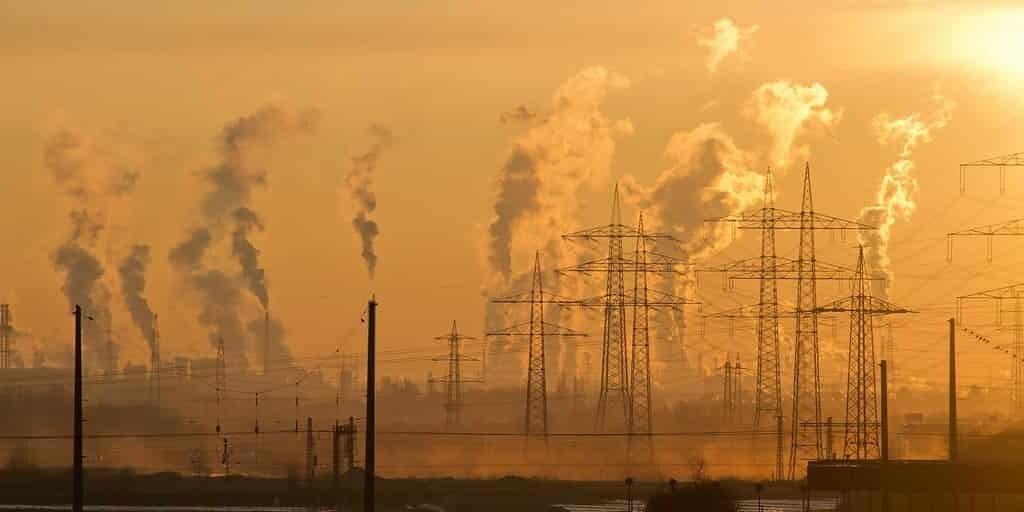 pollution-liée-à-plusieurs-maladies-de-type-Alzheimer