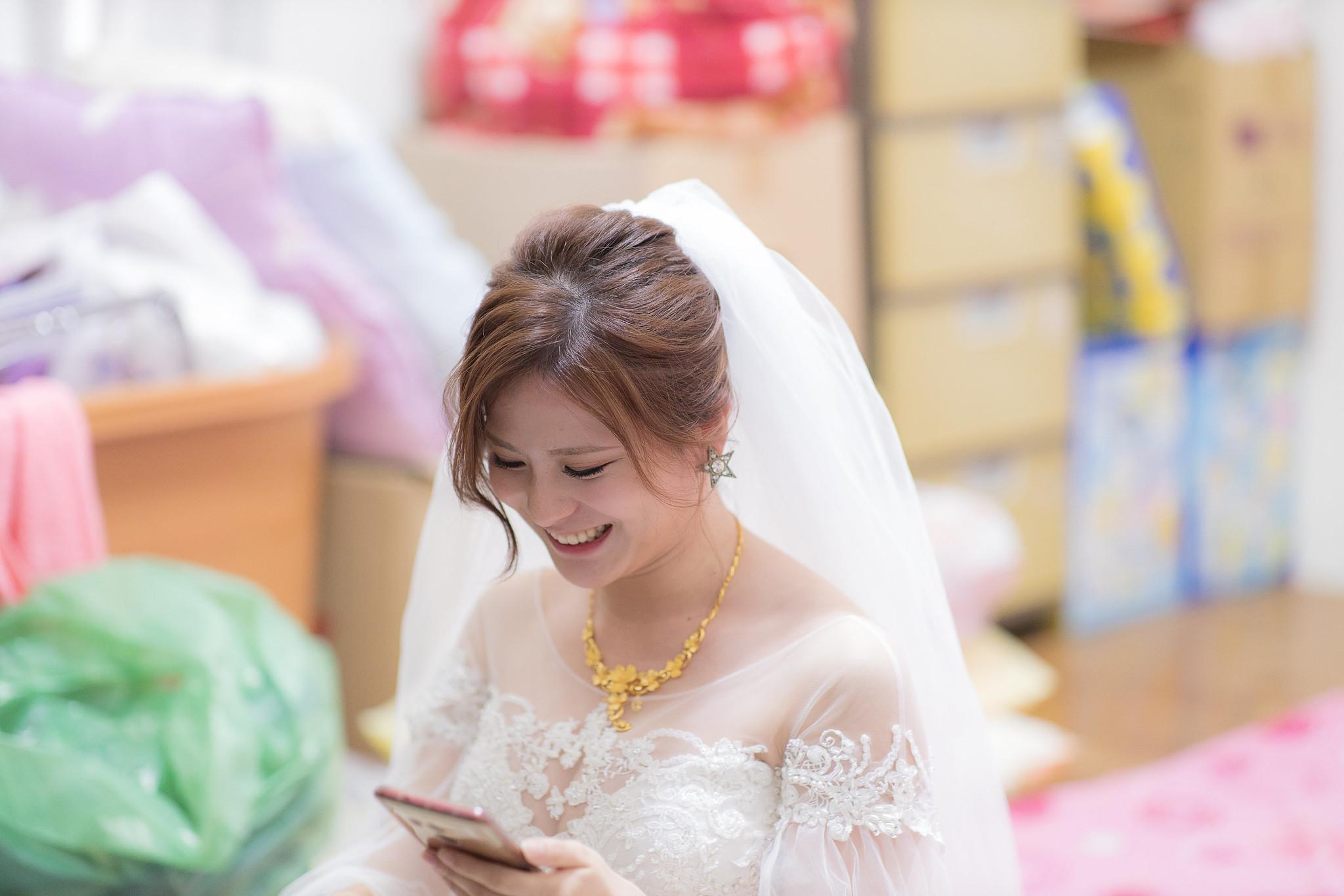 wedding (370)