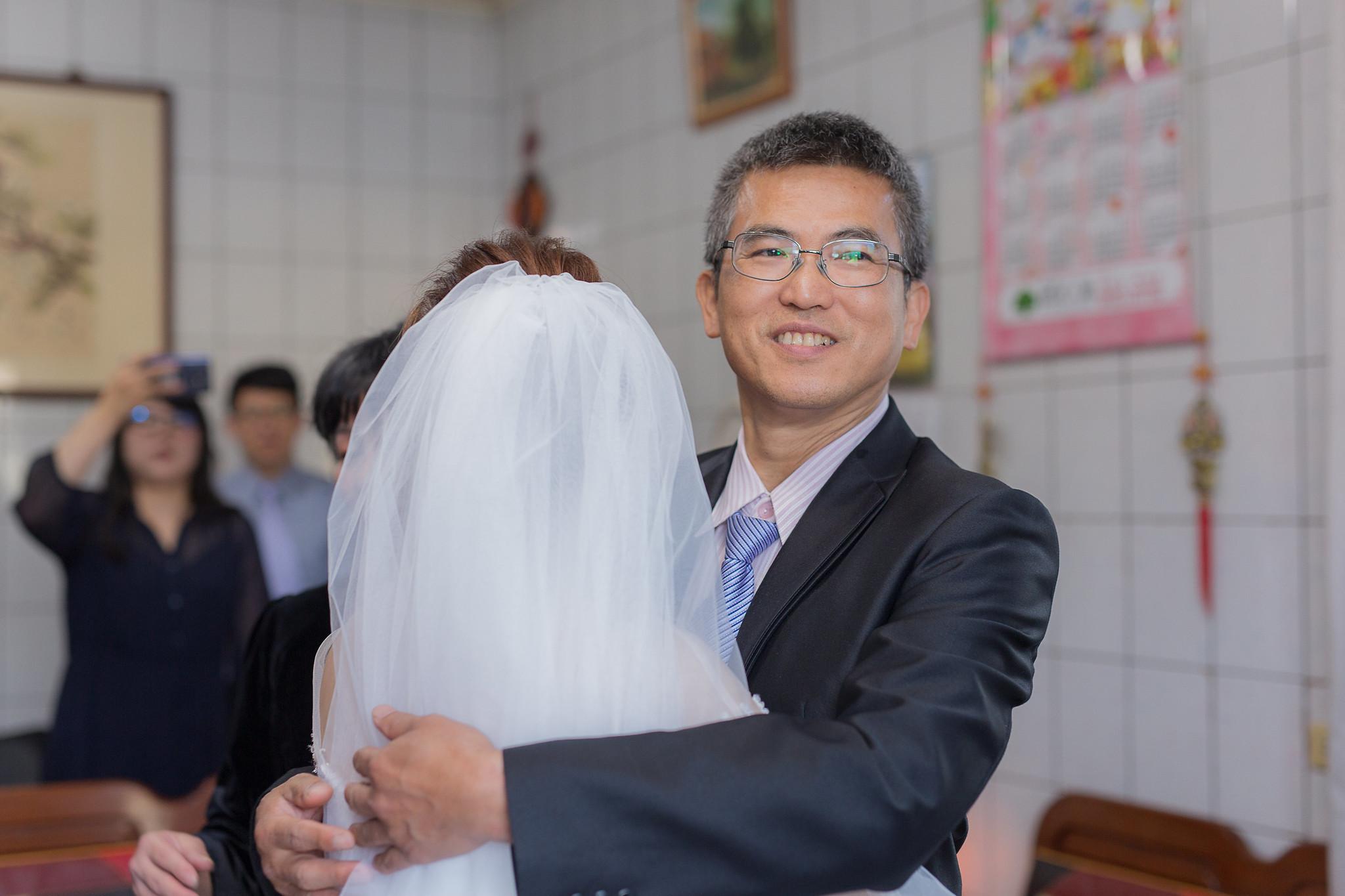wedding (440)
