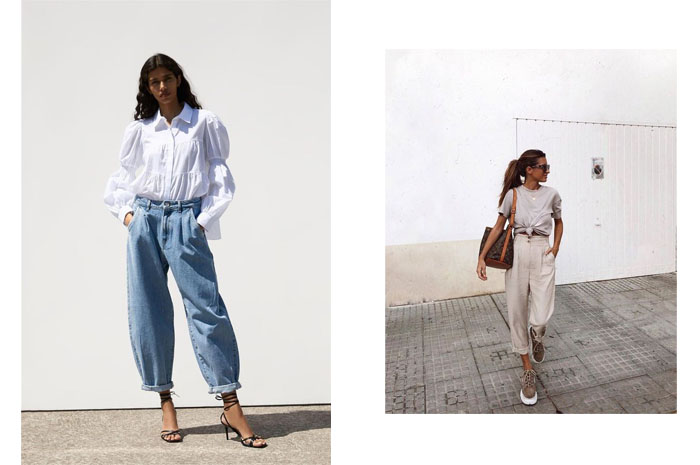 inspo-slouchy-jeans-05