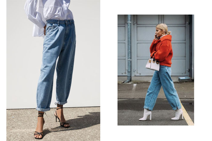 inspo-slouchy-jeans-02