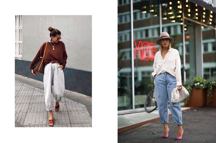 inspo-slouchy-jeans-01