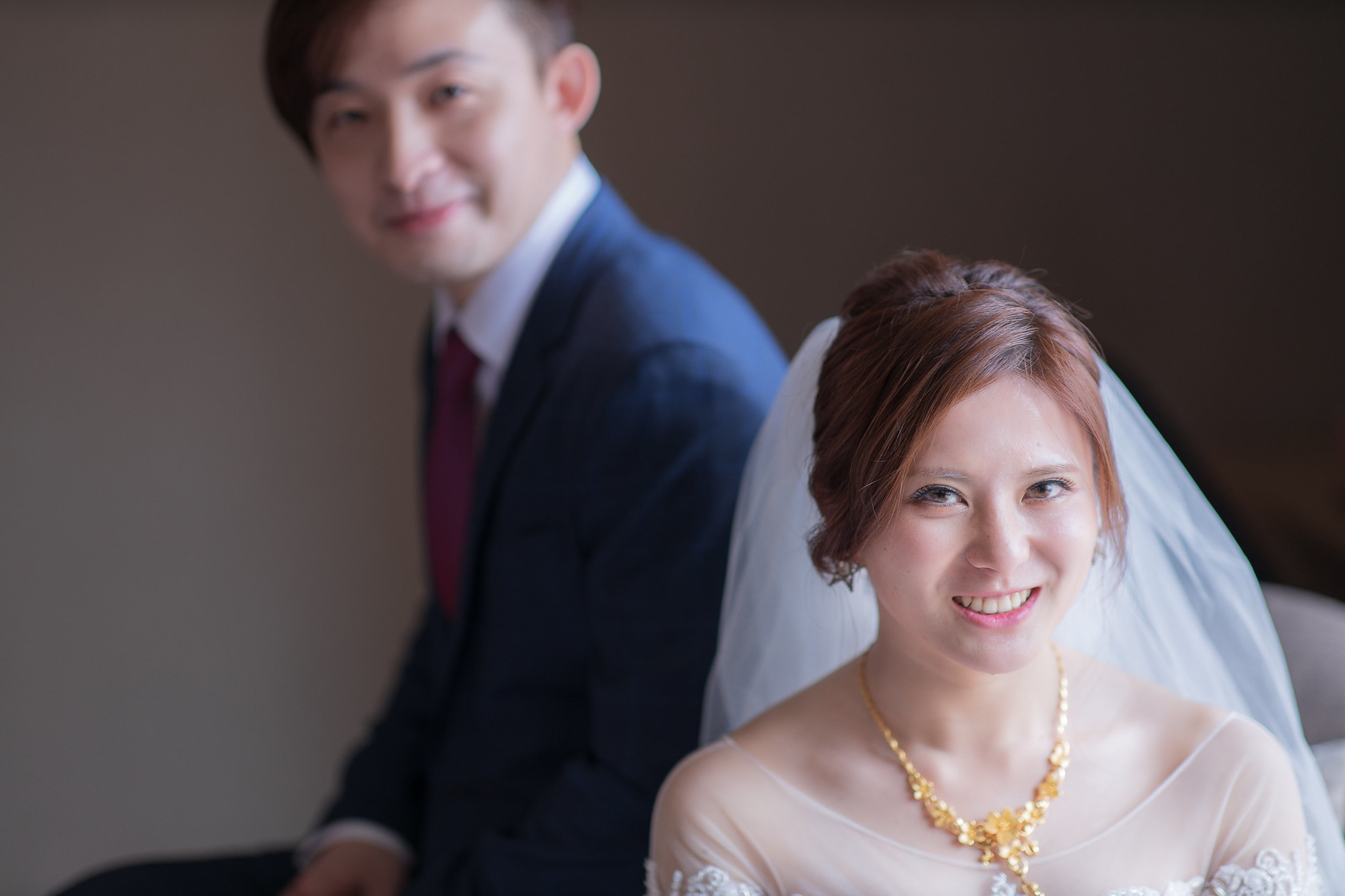 wedding (623)