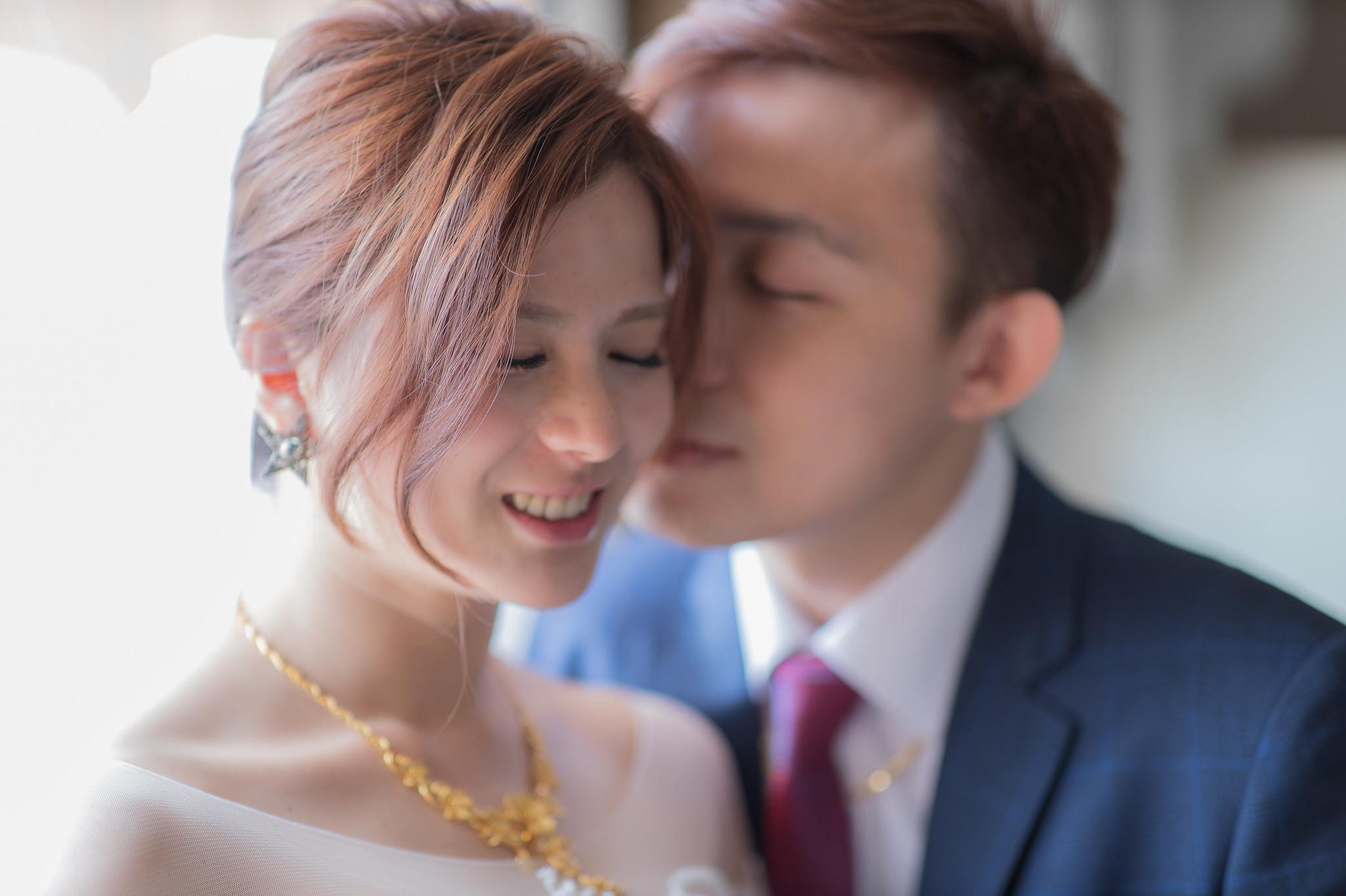 wedding (670)