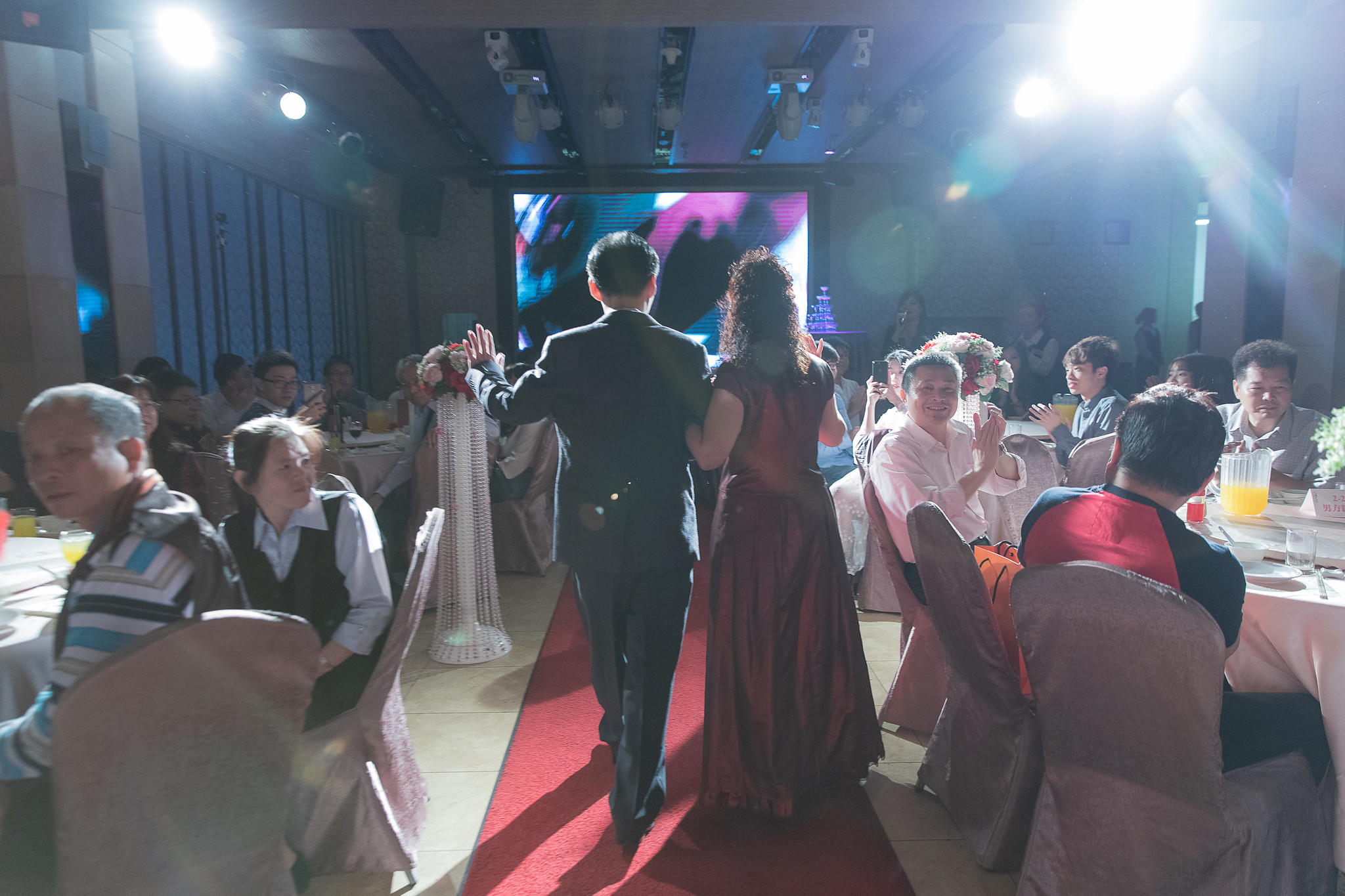 wedding (964)