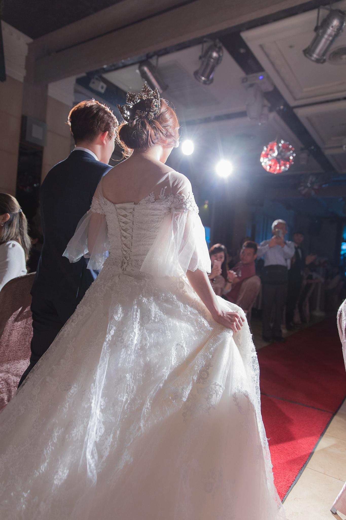 wedding (1086)