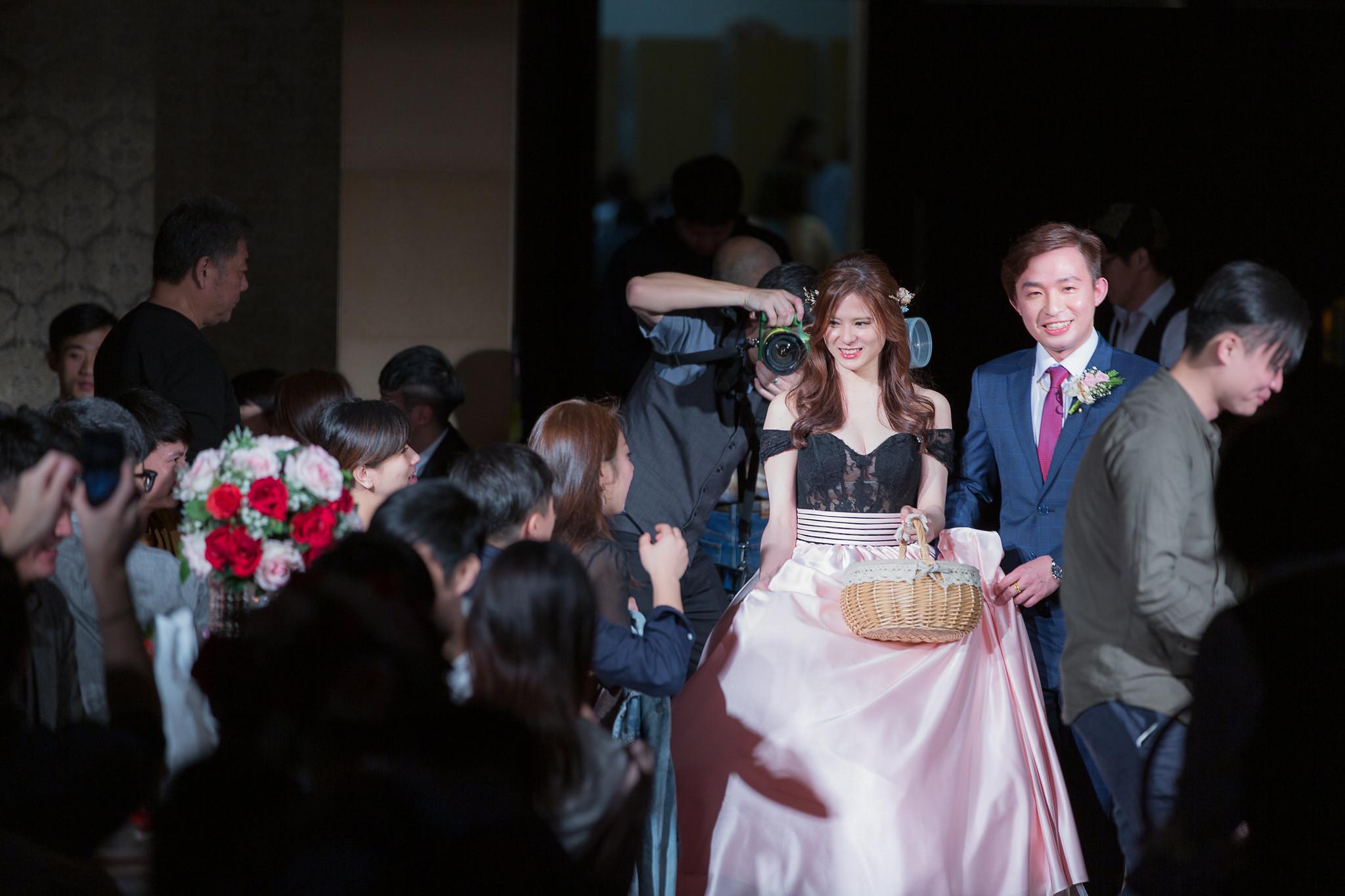 wedding (1215)