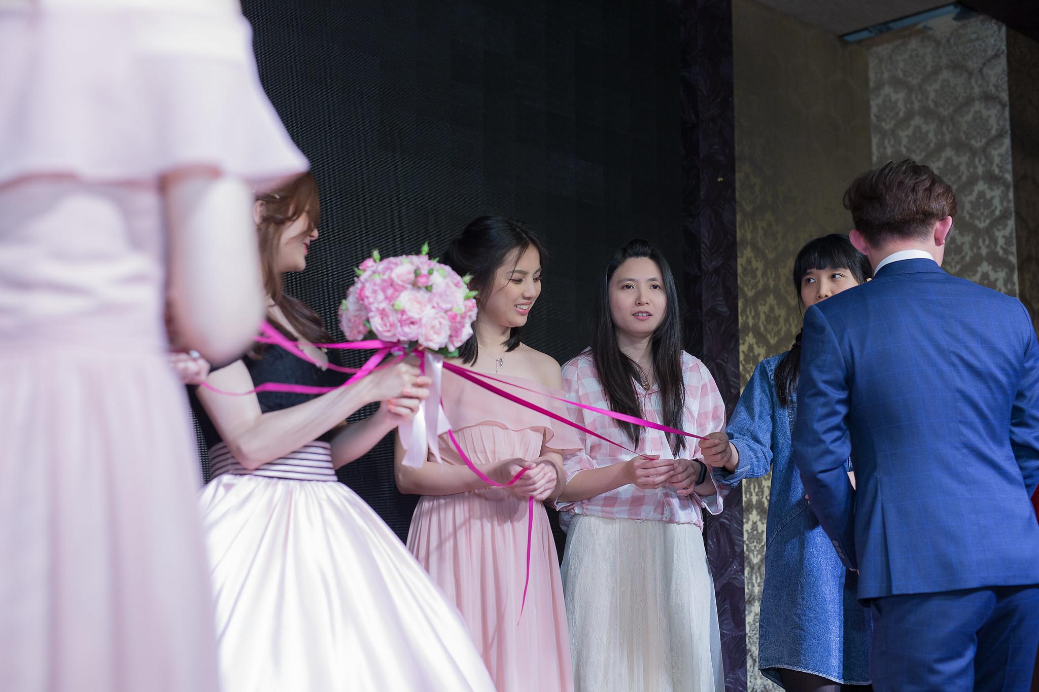 wedding (1255)