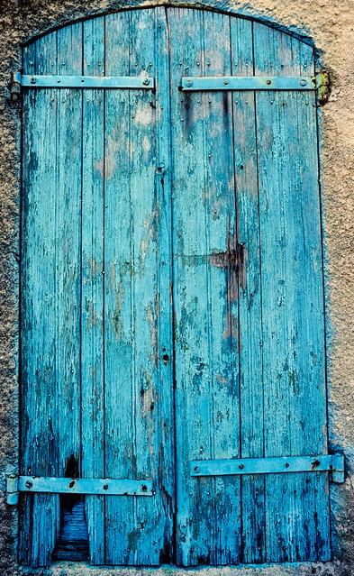 Slide copies September 1990 Corsica -11