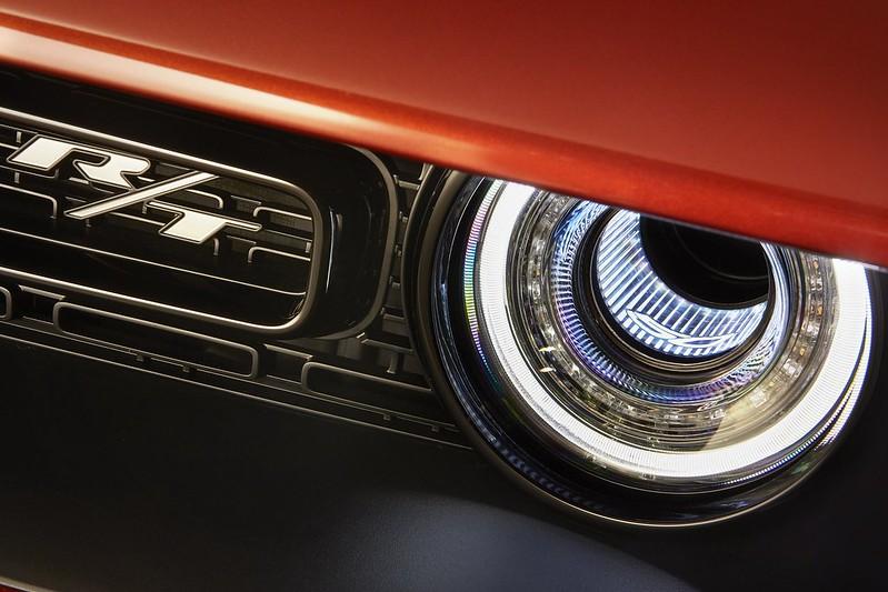 2020-Dodge-Challenger-50th-Anniversary-07