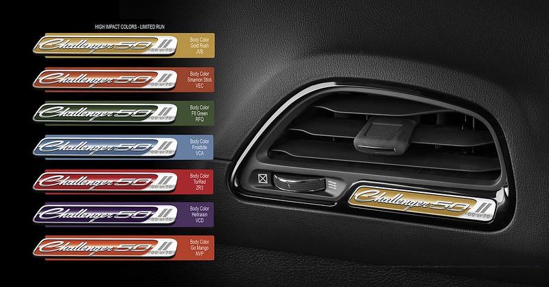 2020-Dodge-Challenger-50th-Anniversary-22