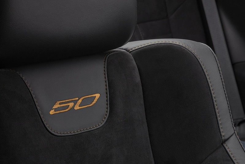 2020-Dodge-Challenger-50th-Anniversary-18