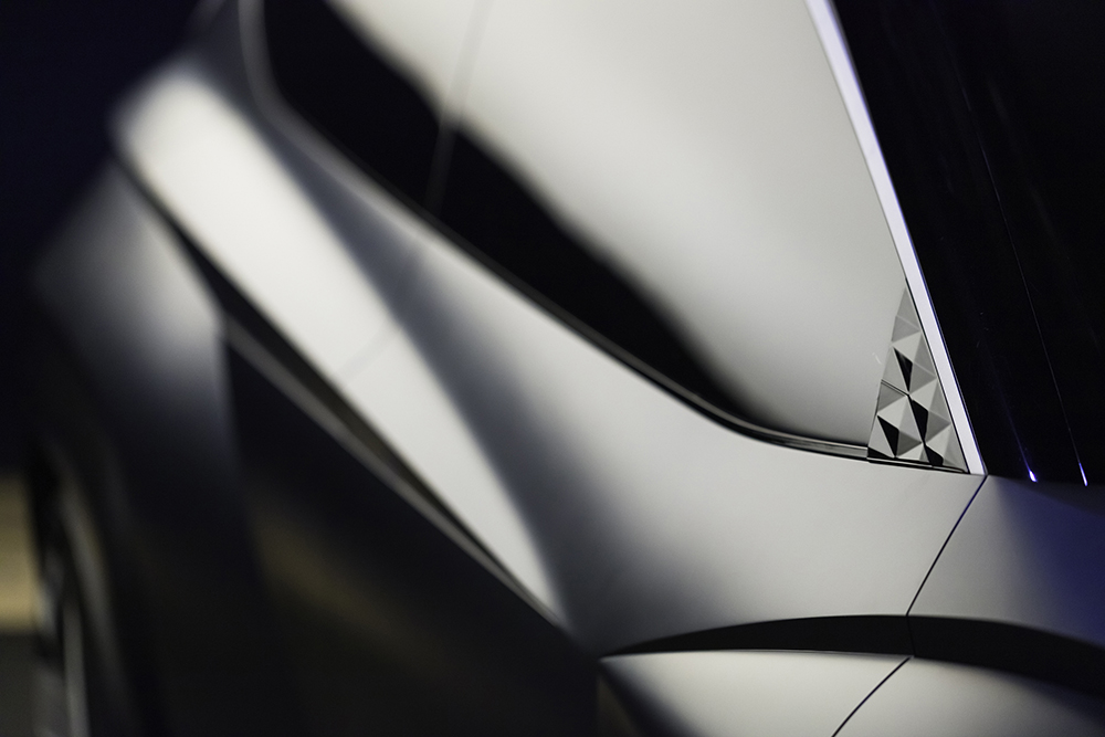 39511-HyundaiVisionTConcept