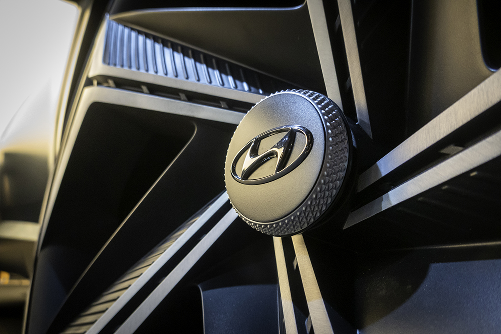 39504-HyundaiVisionTConcept