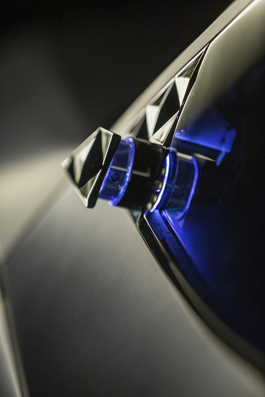 39478-HyundaiVisionTConcept