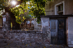Пловдив (Plovdiv)