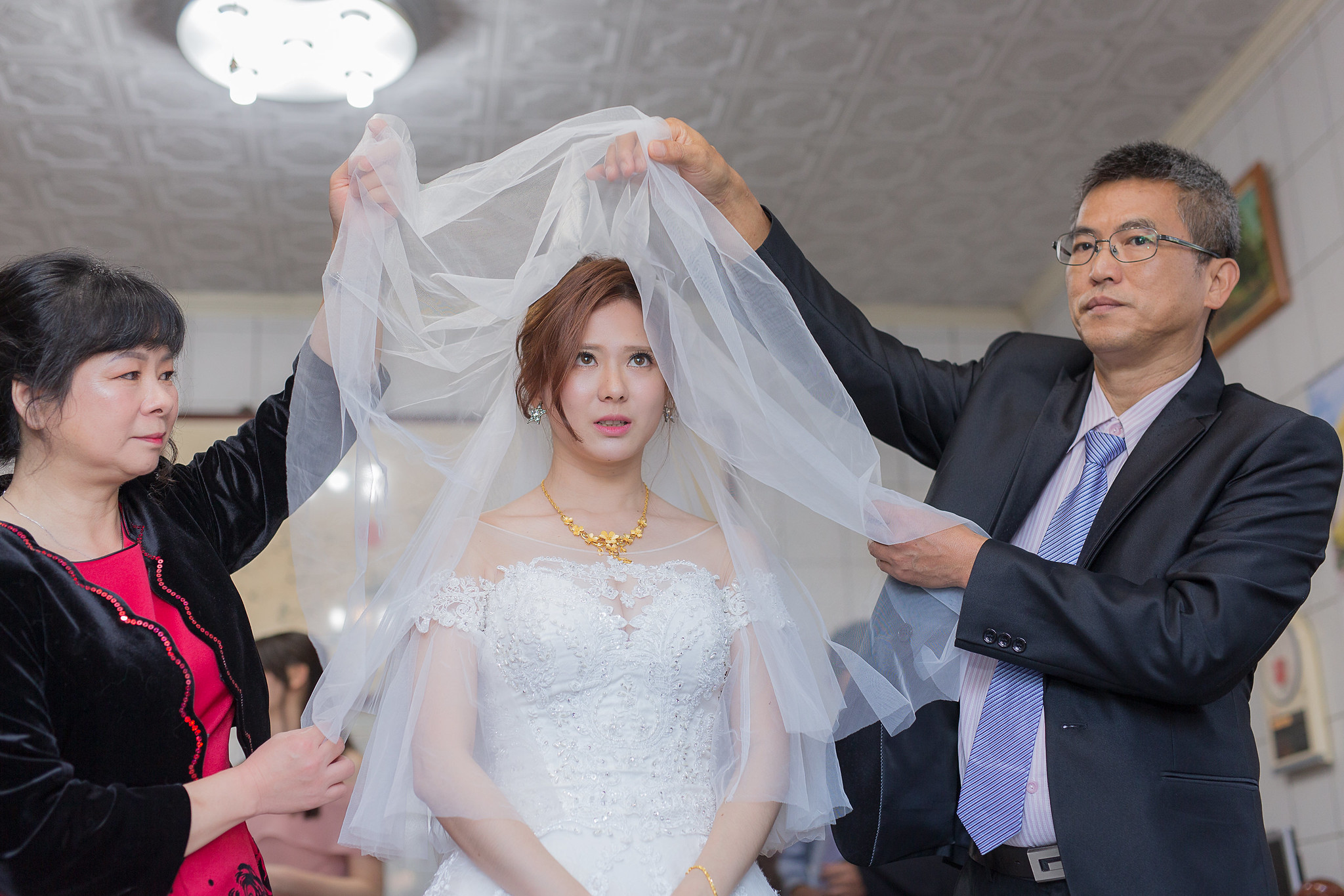 wedding (454)