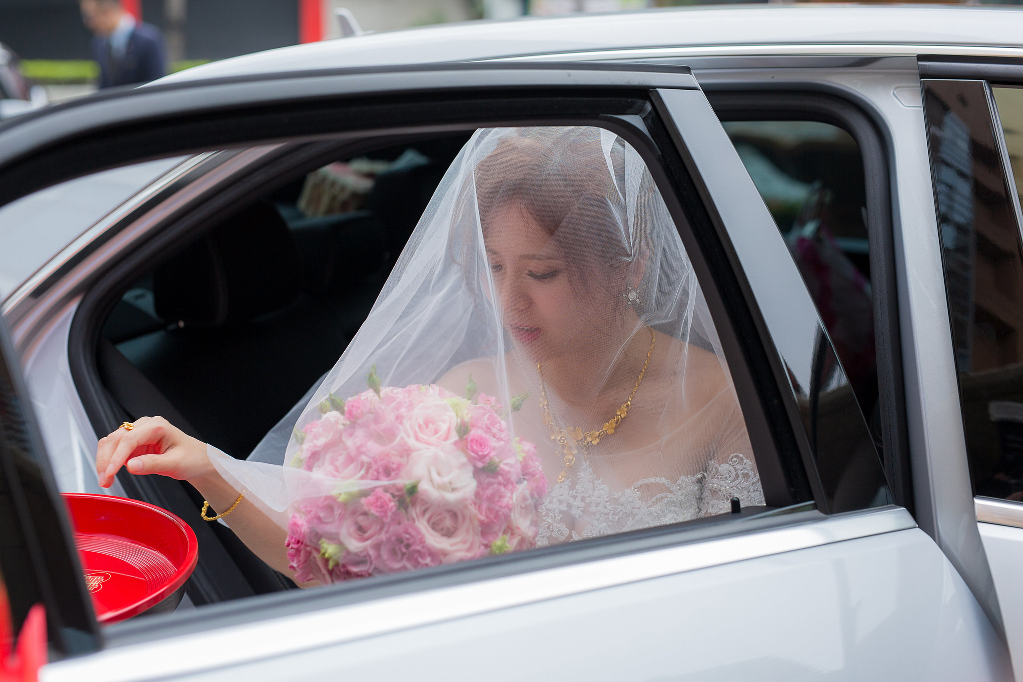 wedding (525)
