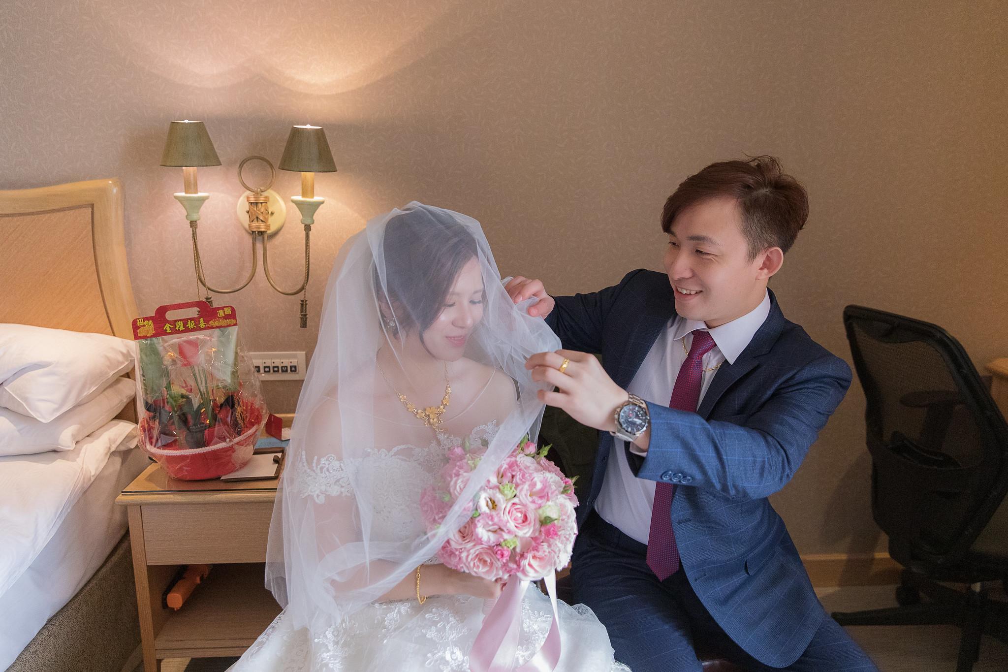 wedding (542)