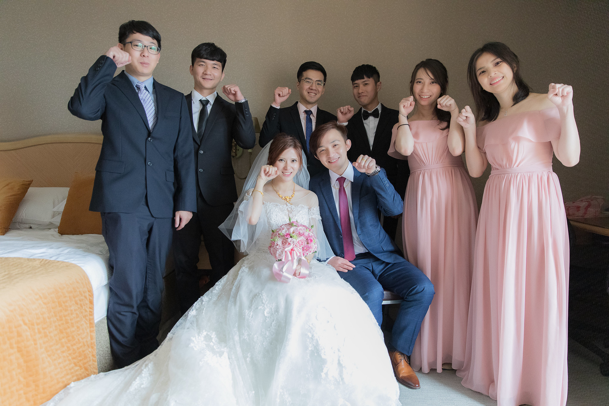 SJ (10)