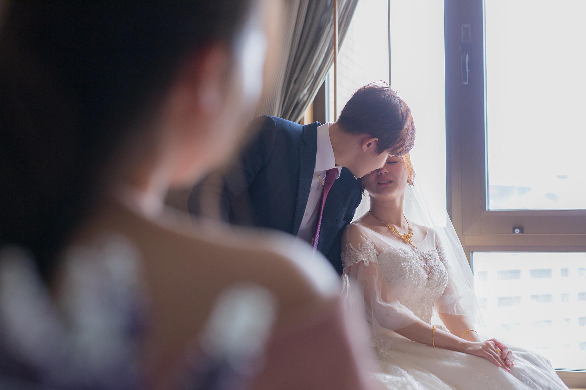 wedding (629)