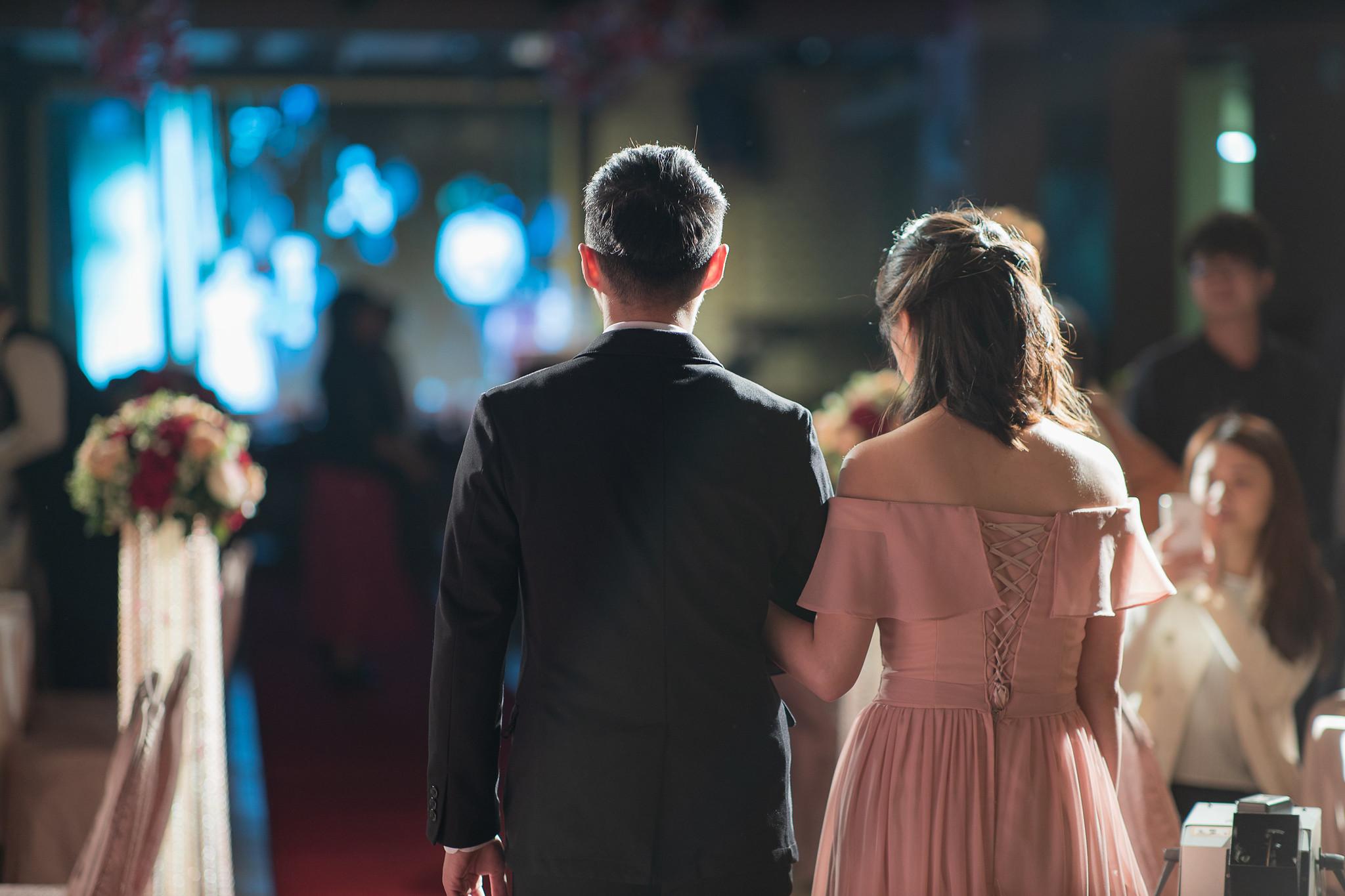 wedding (781)
