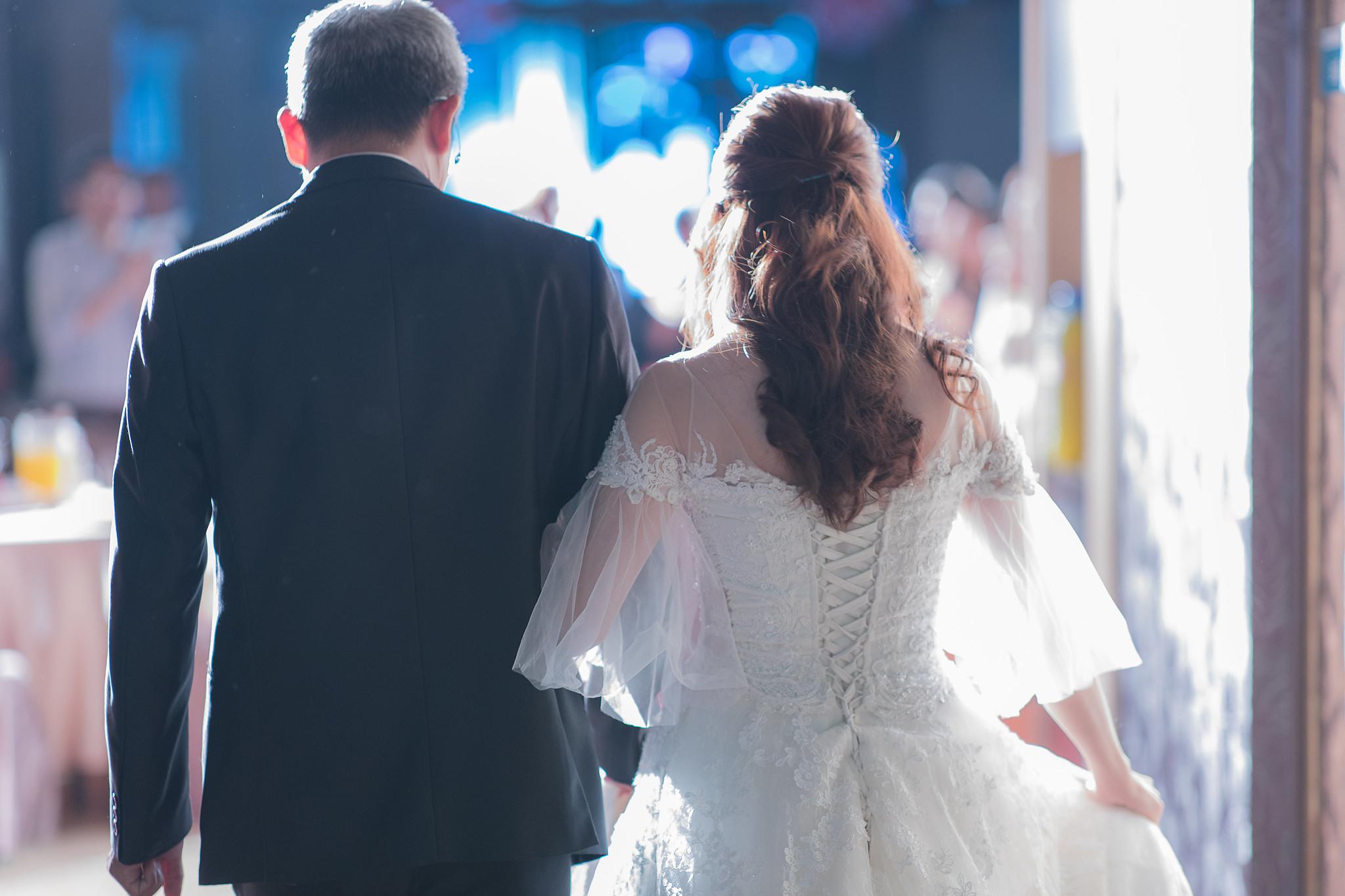 wedding (825)
