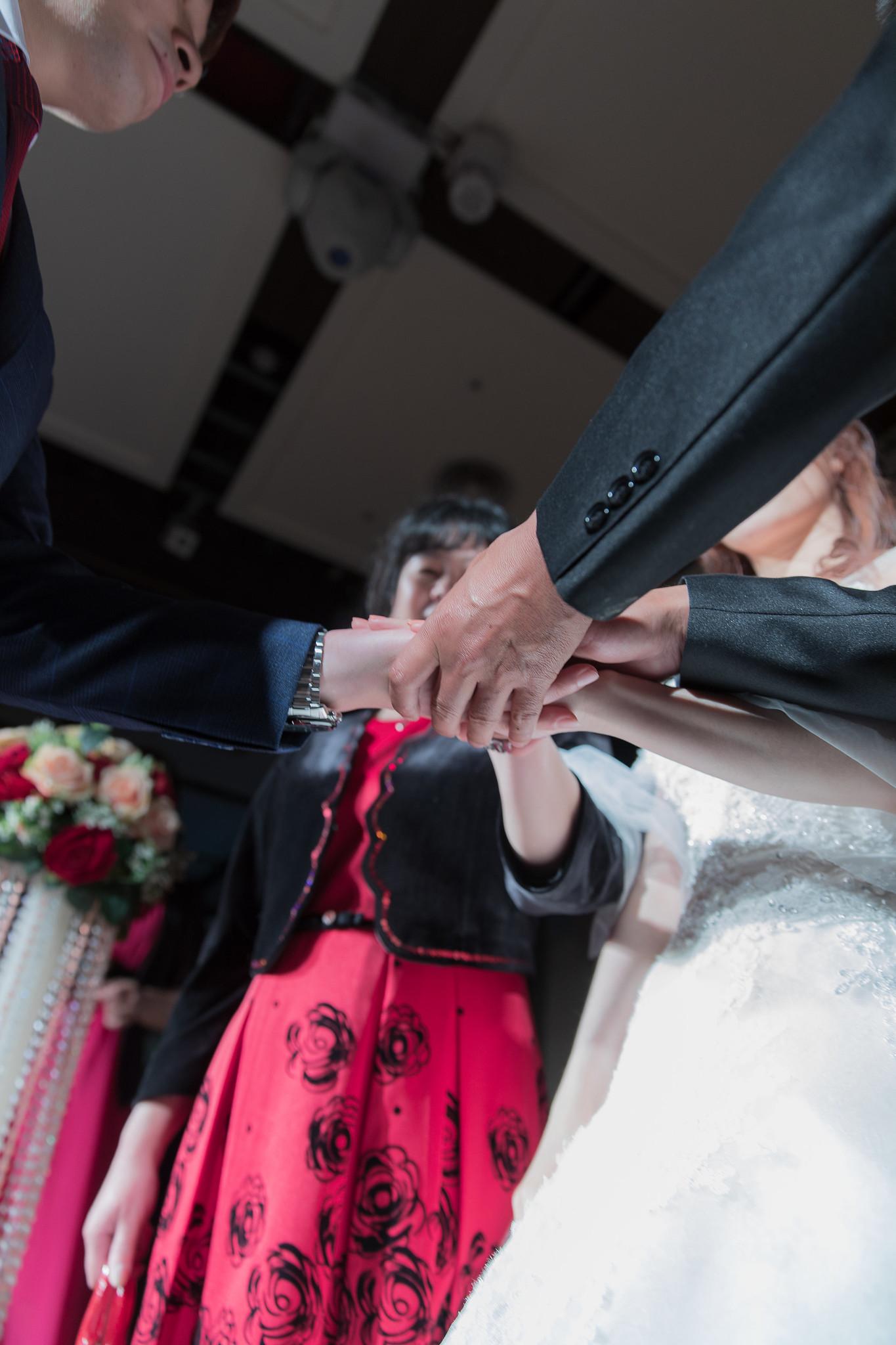 wedding (843)