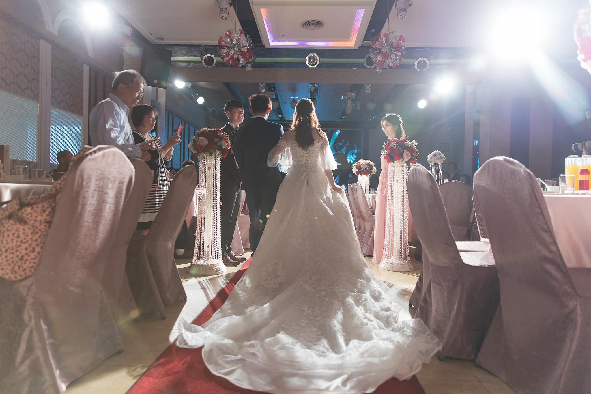 wedding (863)