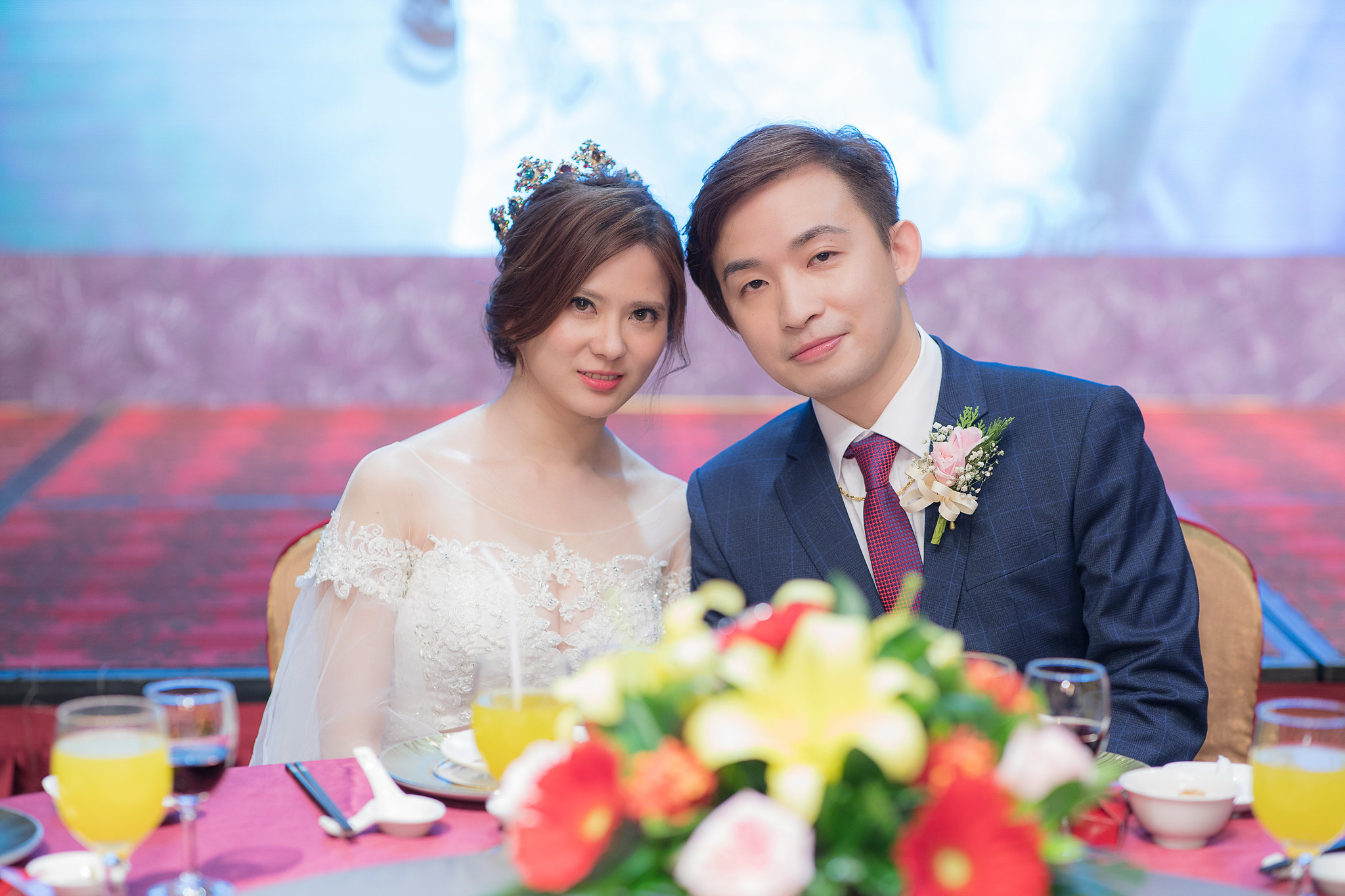 wedding (1128)