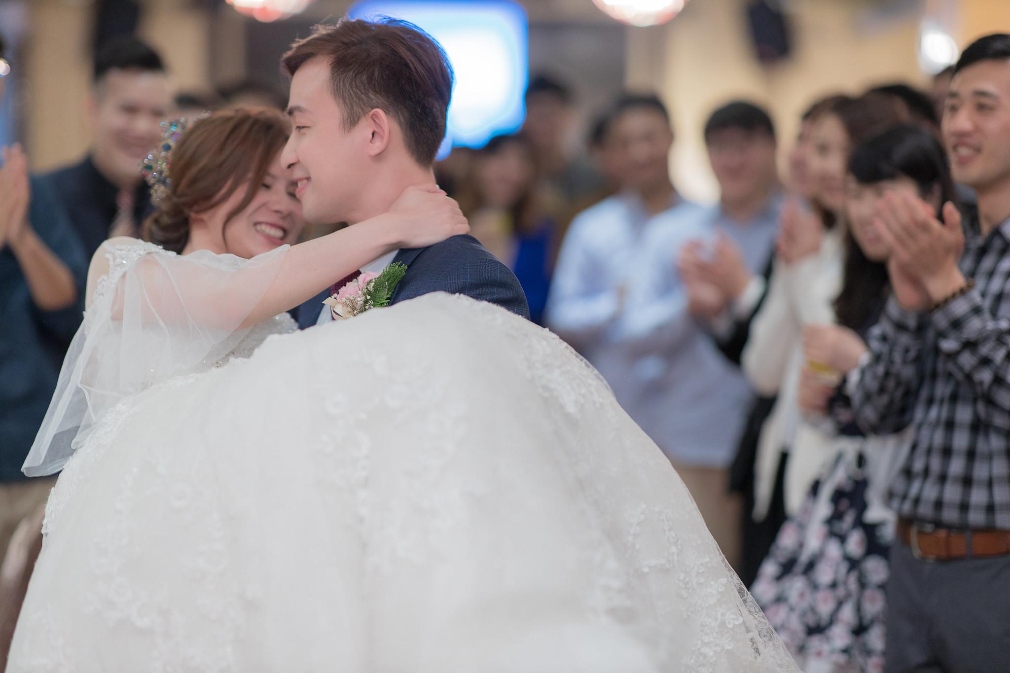 wedding (1179)