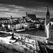 "<p><a href=""https://www.flickr.com/people/23084720@N03/"">lyrks63</a> posted a photo:</p>  <p><a href=""https://www.flickr.com/photos/23084720@N03/49099108781/"" title=""Varsovie""><img src=""https://live.staticflickr.com/65535/49099108781_e3d1b53b94_m.jpg"" width=""240"" height=""160"" alt=""Varsovie"" /></a></p>"