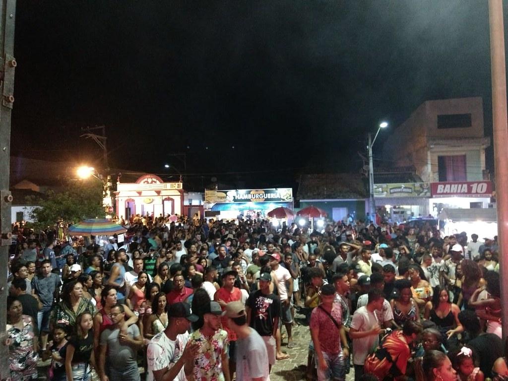 Festa dos 247 anos de Alcobaça (30)