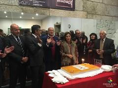 57 anos do Centro Cultural_19