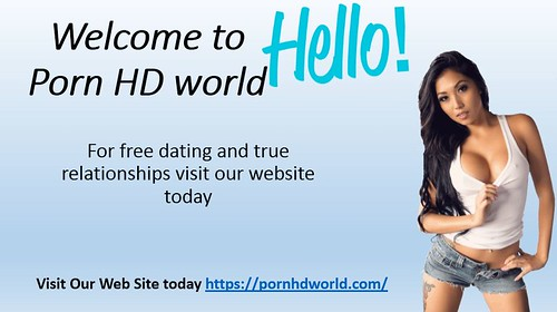 Visit us for flee Live Chat and Dating matches