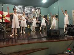 57 anos do Centro Cultural_1