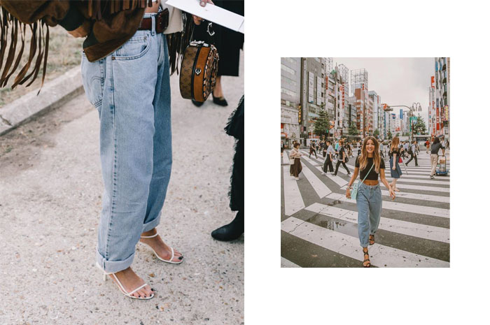 inspo-slouchy-jeans-06