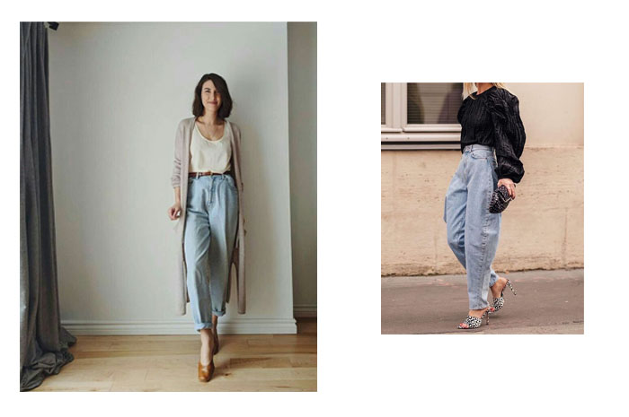 inspo-slouchy-jeans-04